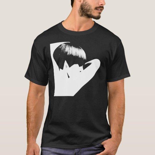 Vintage Coiffure T-Shirt