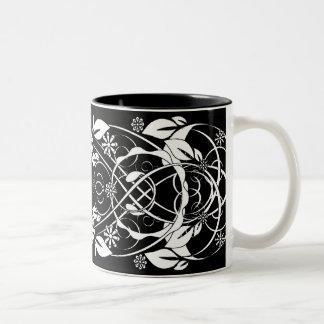 vintage decorative mug_1 coffee mugs