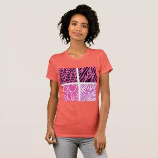 Vintage designers t-shirt : JAGUAR