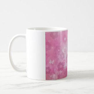 Vintage Desing Coffee Mug