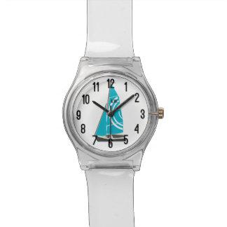 Vintage Dinghy Watch