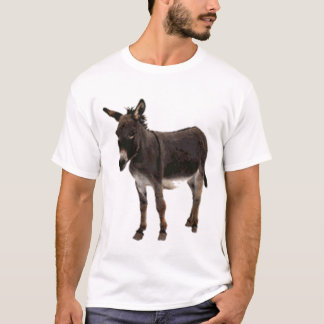 Vintage Donkey Magic shirt