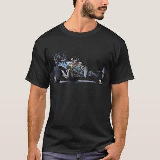 Vintage Dragster T-Shirt