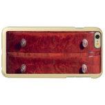 Vintage drawers incipio feather® shine iPhone 6 plus case