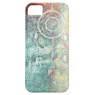 Vintage Dreamcatcher case Case For The iPhone 5