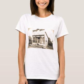 Vintage Dry Goods Building T-Shirt
