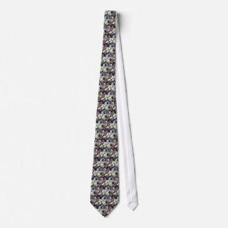 'Vintage Easter' Tie