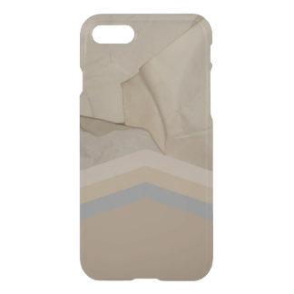 Vintage Effect iPhone 7 Case