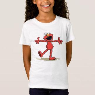 Vintage Elmo T-Shirt