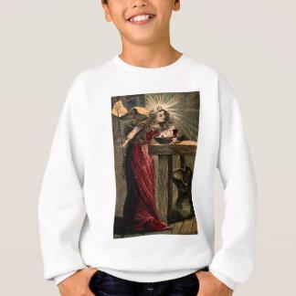 Vintage Fairy Godmother Sweatshirt