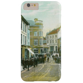 Vintage Falmouth Barely There iPhone 6 Plus Case