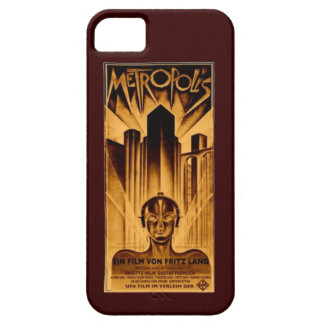 Vintage Film -Awesome! iPhone 5 Case