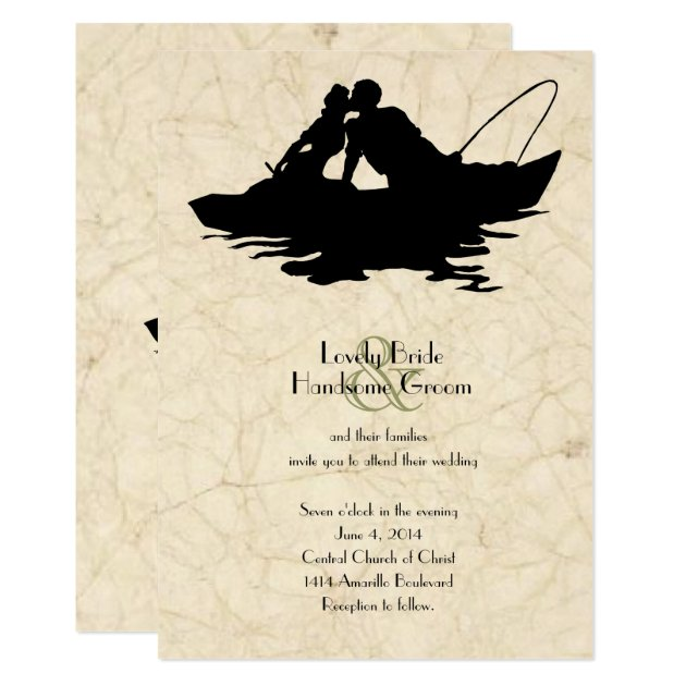 Wedding Invitation Artwork is awesome invitation template