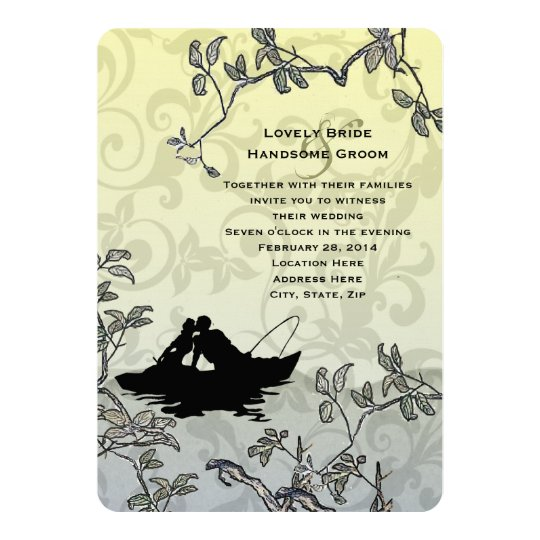 35th wedding anniversary gifts t shirts art posters for Gifts for fishing lovers
