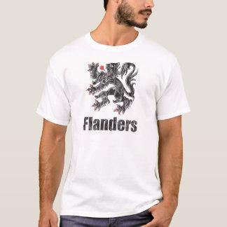 Vintage Flanders T-Shirt