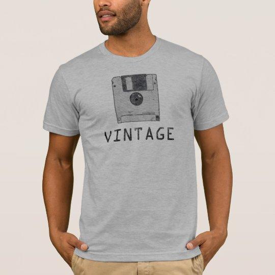 Vintage Floppy T-Shirt