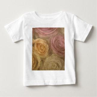 Vintage,floral,grunge,victorian,girly,trendy,chic Tshirt