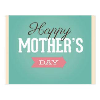 Vintage,florale,happy mothers day,beige,grunge, postcard