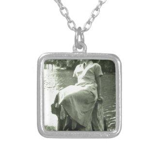 Vintage Gal Jewelry