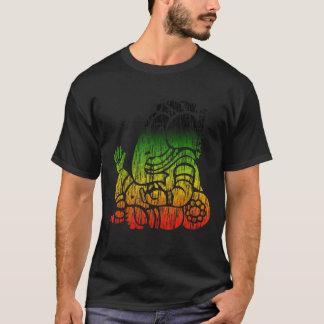 vintage ganesh T-Shirt