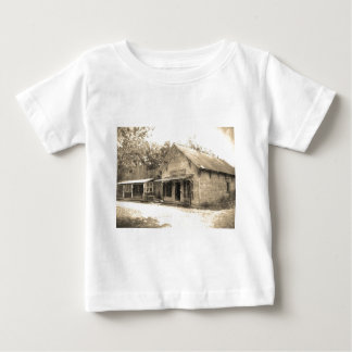 Vintage General Store Baby T-Shirt