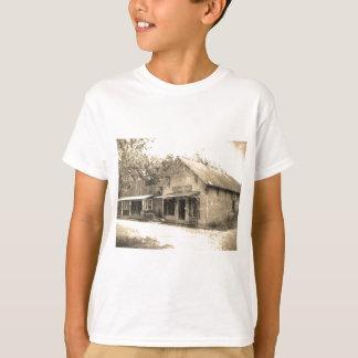 Vintage General Store Shirt