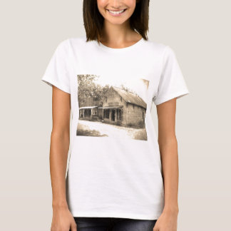 Vintage General Store T-Shirt