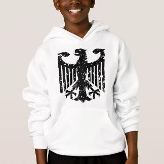 Vintage German Eagle