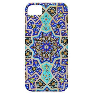 Vintage Gorgeous Aztec Art iPhone 5 Cases