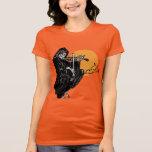 Vintage Grim Reaper T-shirts
