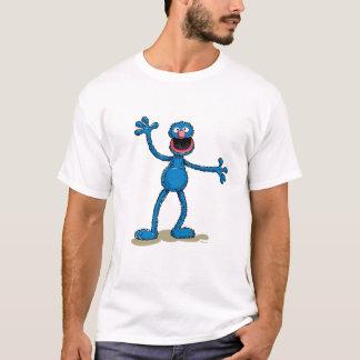 Vintage Grover T-Shirt