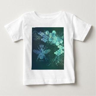 vintage,grunge,teal,green,victorian,floral,chic shirt
