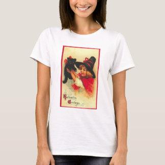 Vintage T Shirt Printing 74
