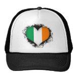 Vintage I Love Ireland