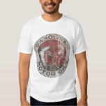 Vintage Indian Shirt