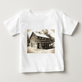 Vintage Inn Baby T-Shirt