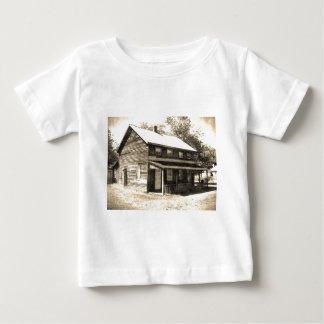 Vintage Inn T Shirt