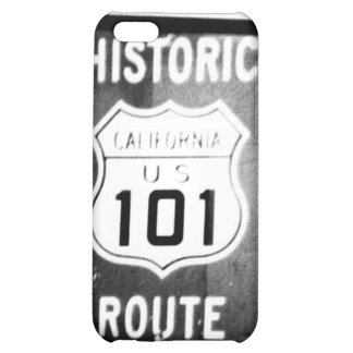 vintage iphone 5c case