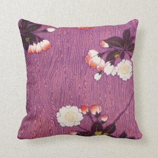 Japanese Art Cushions