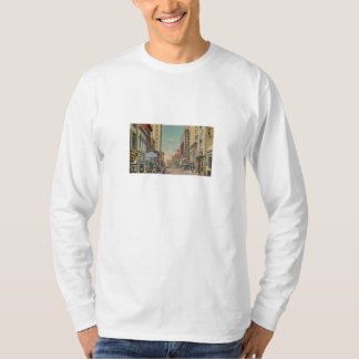 Vintage Knoxville, Tennessee Shirts