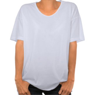 Vintage Kodiak Salmon Label T-shirt