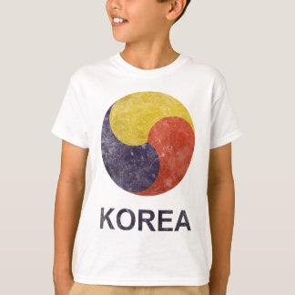 Vintage Korea T-Shirt