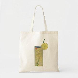 Vintage Lemonade or Fruit Soda, Drinks Beverages