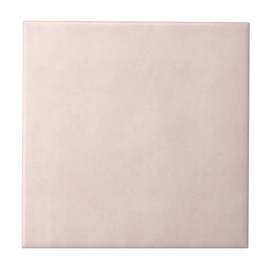 Vintage Light Rose Pink Parchment Look Old Paper
