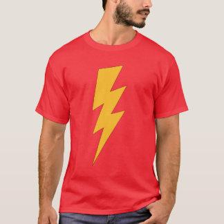 Vintage Lightning Bolt T-Shirt