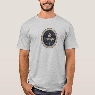 Vintage Marine T-Shirt
