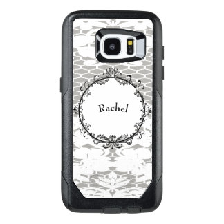 Vintage-Mod-Template_Samsung_Apple-iPhone Cases
