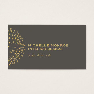 43 Homewares Business Cards And Card Templates