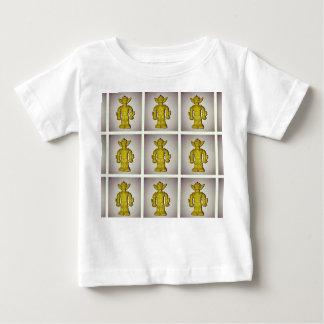 Vintage monster tee shirts