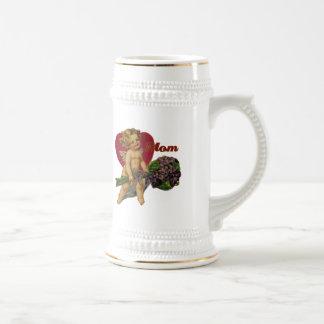 Vintage Mother's Day Mug
